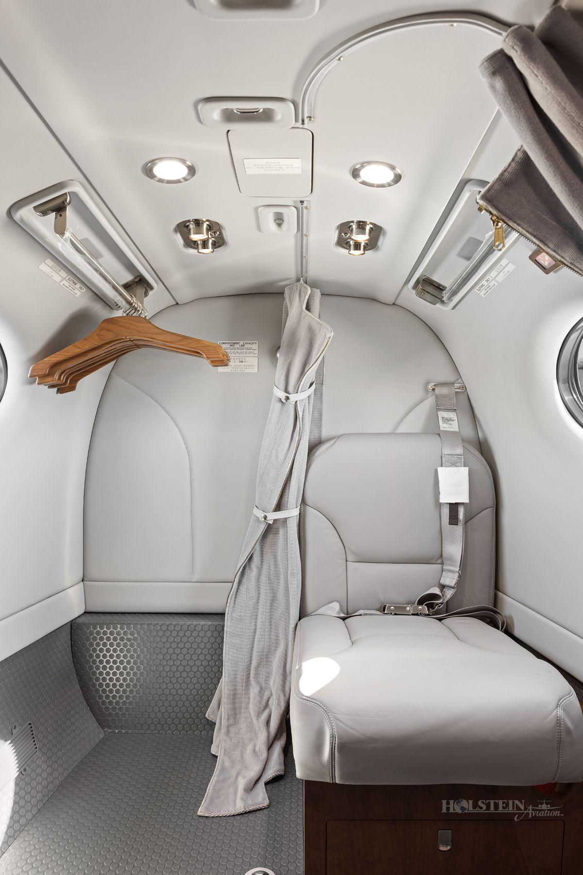 2018 King Air 350iER - FL-1157 - N1157F - Int - Belted Lav RGB.jpg