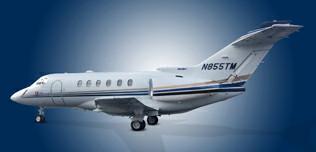 2000-Hawker-800XP-258457-N855TM-Ext-LS-View-WEB2.jpg