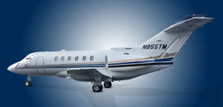 2000-Hawker-800XP-258457-N855TM-Ext-LS-View-WEB2.jpg