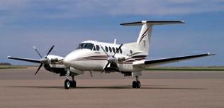 2001-King-Air-B200-BB-1768-N637WM-Ext-WEB.jpg