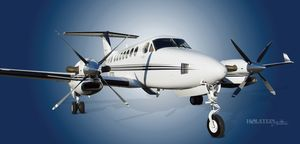 King Air 350 Picture.jpeg
