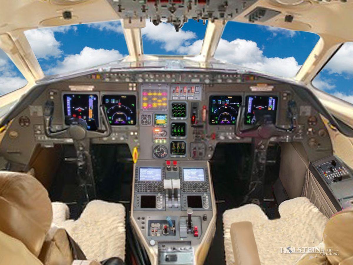 2000 Falcon 2000 - SN 115 - N48MF - Cockpit 2 RGB.jpg