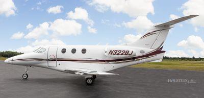 2004 Premier l - SN RB-93 - N322BJ - Ext - LS View RGB.jpg