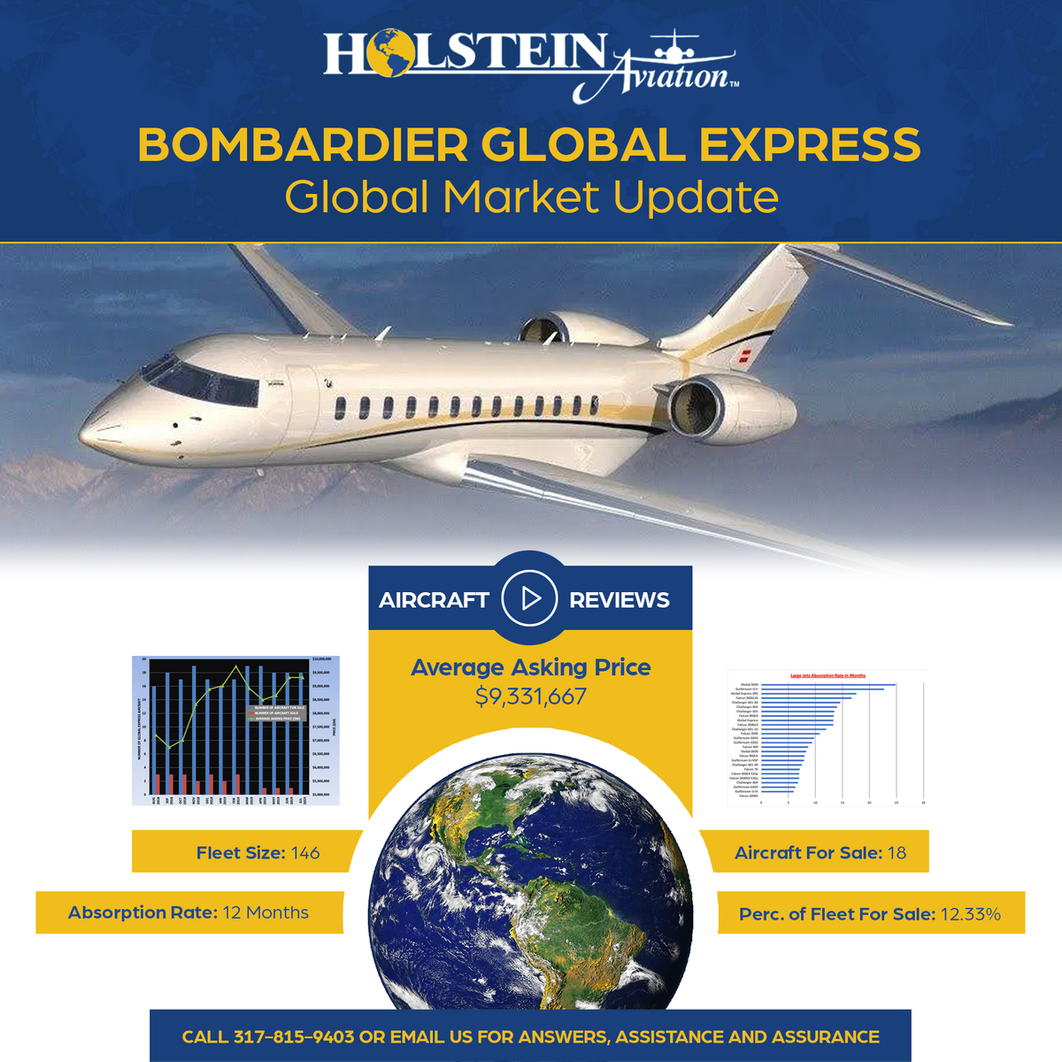 Global-Express-Market-Update.png