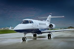 Hawker 900XP Picture.jpeg