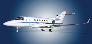 2008-Hawker-900XP-HA-57-N900PE-Ext-LS-View-WEB.jpg