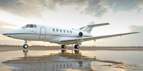 Hawker 800XP Picture.jpg
