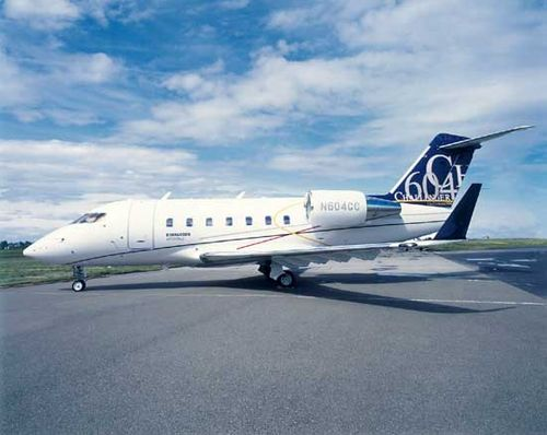 Challenger 604 Picture.jpg