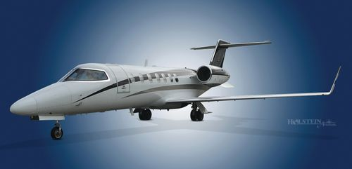 Lear 40XR Picture.jpeg