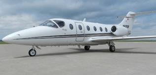 1995-Beechjet-400A-RK-106-N625W-Exterior-3-WEB.jpg