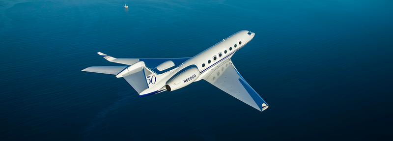 High Quality Jets for Sale | Available Aircraft | Holstein