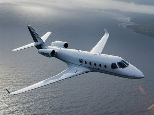 G150 Picture.jpg