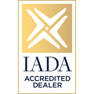 _NEW-IADA_ACCREDITED_V_4c.png