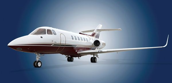Hawker 800A Picture.jpeg