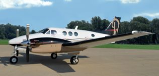 1998-King-Air-C90B-LJ-1530-N588XJ-Exterior-LH-Side-View-2-WEB.jpg
