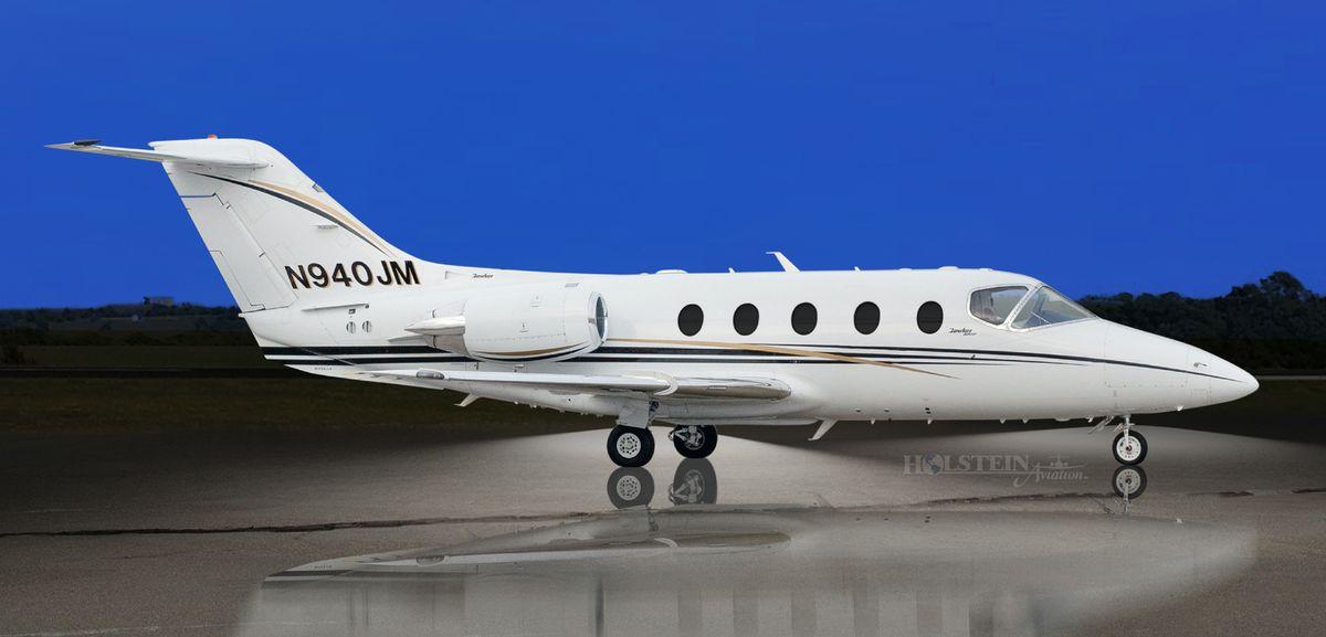2006 Hawker 400XP - RK-492 - N940JM - Ext - RS View RGB.jpg
