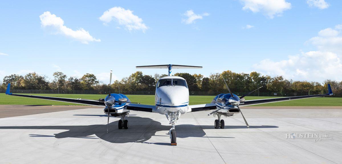 2018 King Air 350iER - FL-1157 - N1157F - Ext - Head-on 3 RGB.jpg