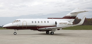 1987-Hawker-800A-258096-N234GF-Ext-Left-Side-View-2-WEB.jpg