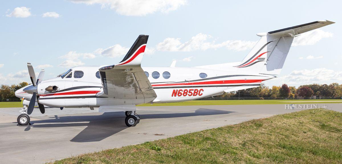 2002 King Air 350 - FL-355 - N685BC - Ext - LS View RGB.jpg