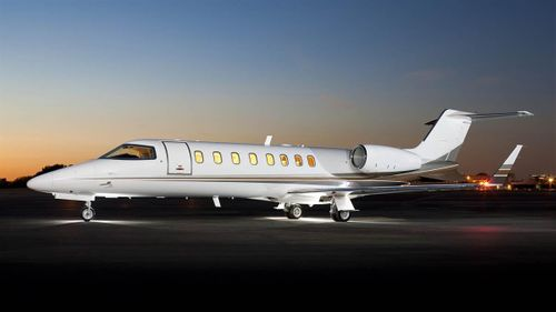 Lear 45 Picture.jpg
