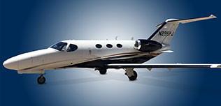 2011-Citation-Mustang-510-0372-N295PJ-Ext-LS-View-WEB.jpg