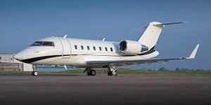 Challenger 605 Picture.jpg
