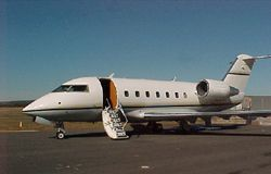 Challenger 601-3A Picture.jpg
