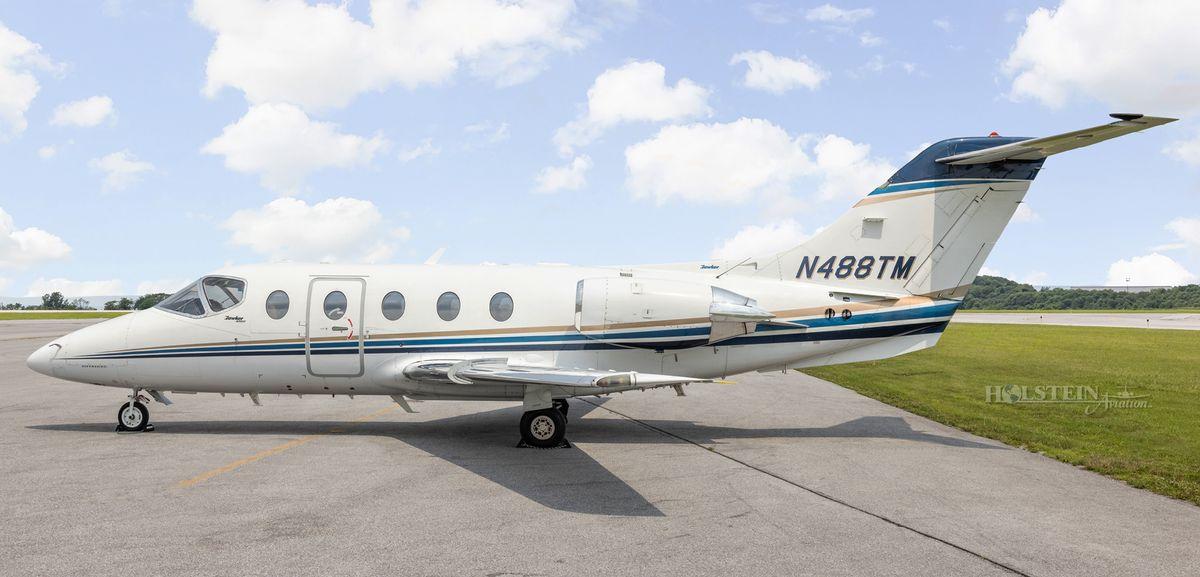 2008 Hawker 400XP - RK-556 - N488TM - Ext - LS View RGB.jpg