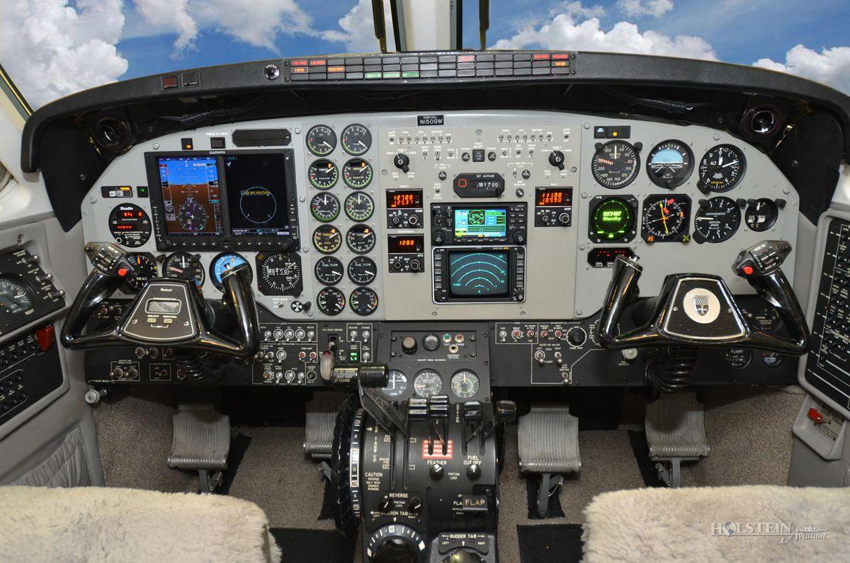 1998 King Air C90B - LJ-1531 - N150GW -  Cockpit RGB.jpg