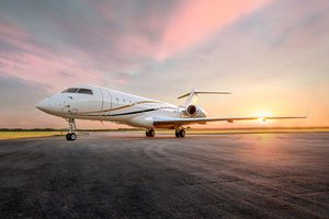 Global 6000 Picture.jpg