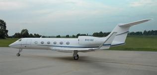 2011-Gulfstream-G450-4212-N451SC-Exterior-WEB.jpg