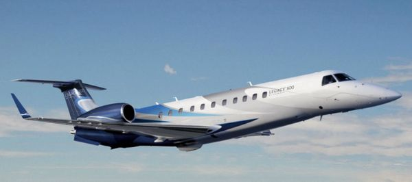 Legacy 600 Picture.jpg