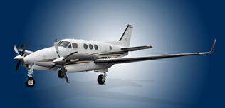 2015-Beech-King-Air-C90GTx-LJ-2123-N268GS-Ext-Left-Side-View-WEB-1.jpg