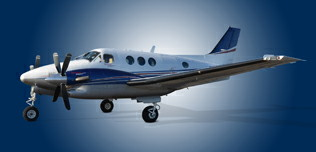 2009-Beech-King-Air-C90GTi-LJ-1931-N6211J-Ext-LS-View-WEB.jpg
