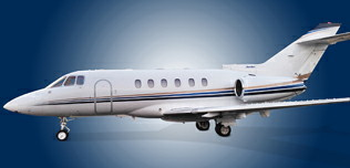 Travel Mgmt Hawker 800XP, No Number  RGB 1 WEB.jpg