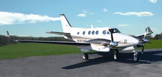 2013-Beech-King-Air-C90GTx-LJ-2067-N267HB-Ext-Rt-Frnt-Web.jpg
