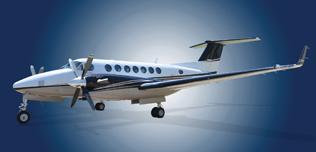 2009-Beech-King-Air-350-FL-622-N990GR-Ext-LS-View-WEB.jpg