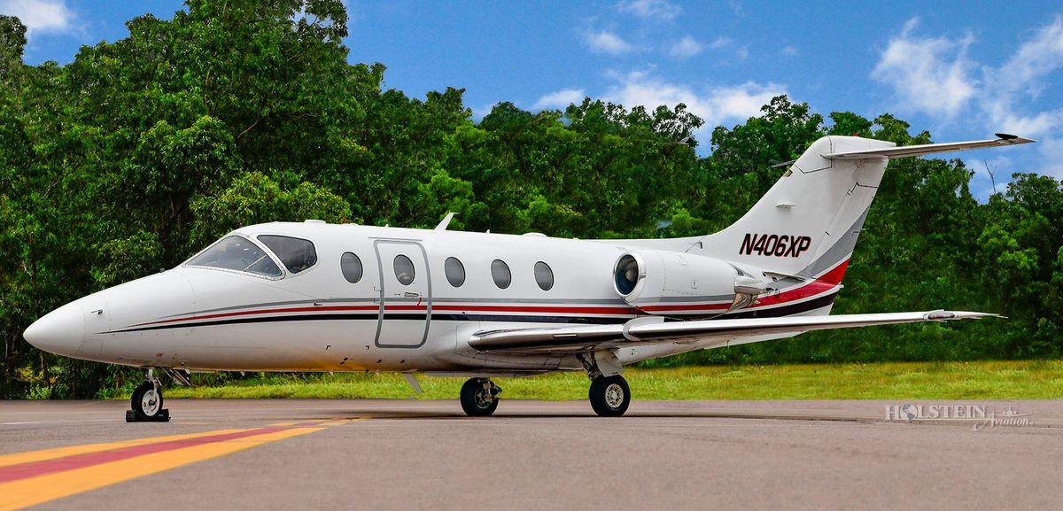 2005 Hawker 400XP - RK-406 - N406XP - Ext - LS View 2 RGB.jpg