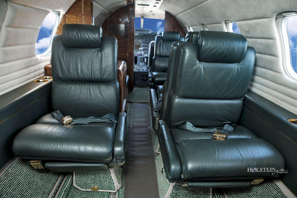 1987 Learjet 35A, SN630, N388PD - Int Cabin RGB.jpg