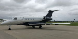 Legacy 450 Picture2.jpg