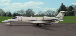 2011-Lear-40XR-45-2130-N998AL-Exterior-Left-Midship-Web.jpg