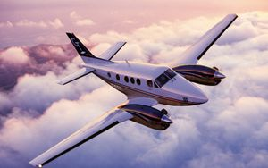 King Air C90GT Picture.jpg
