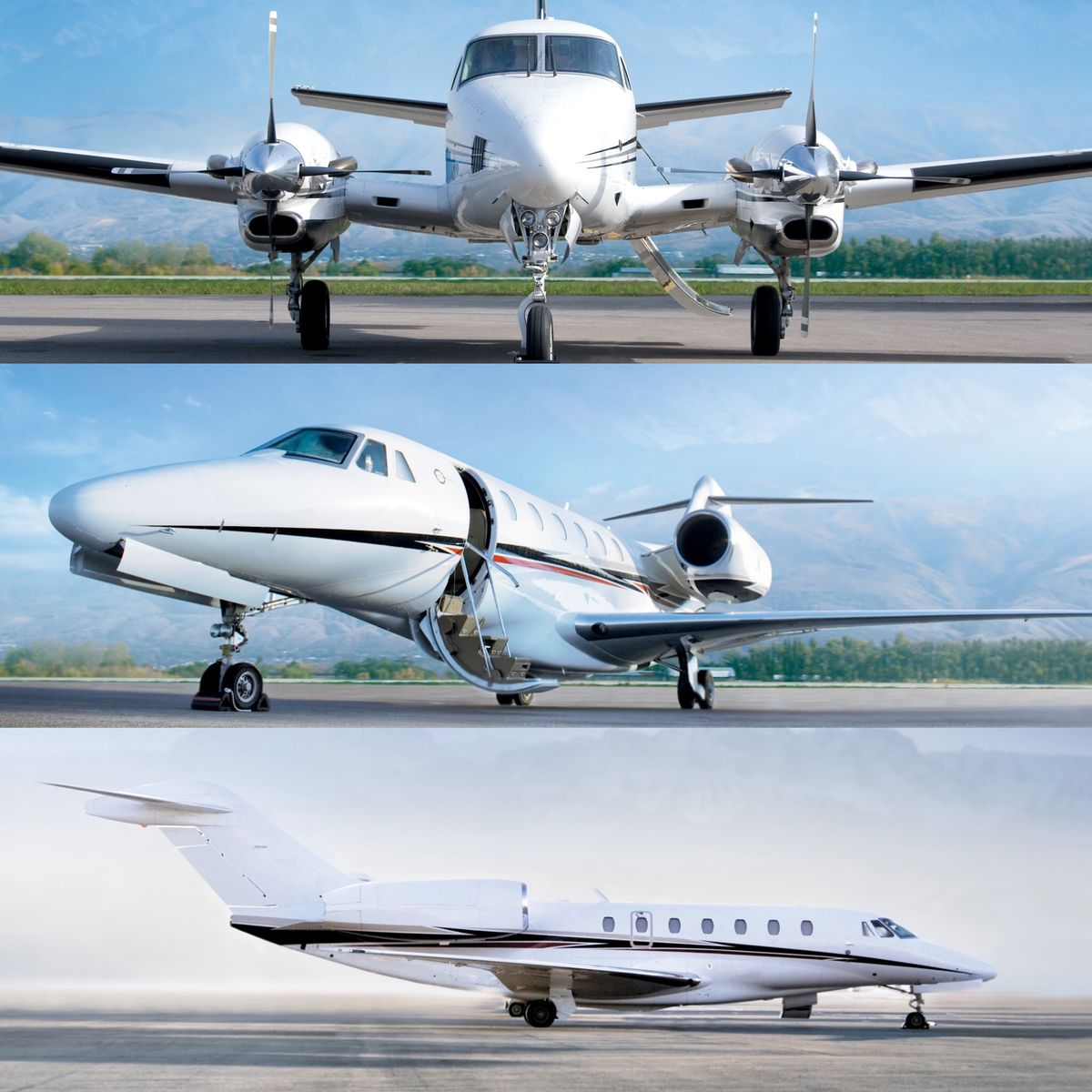 Considering buying an aircraft ?.JPG