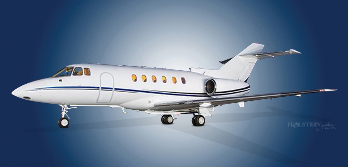 1996 Hawker 800XP - Ext LS View RGB.jpg