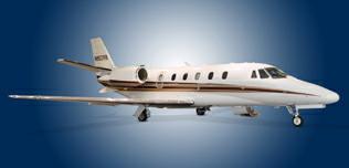 2008 Citation XLS+ - 560-6006 - N952RB - EXT - RT Frnt - WEB.jpg