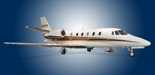 2008 Citation XLS+ - 560-6006 - N952RB - EXT - RT Frnt - WEB.jpg