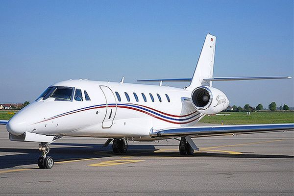 Citation Sovereign Picture.jpg