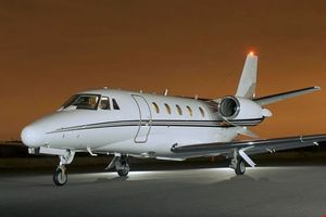 Citation XLS Picture.jpg