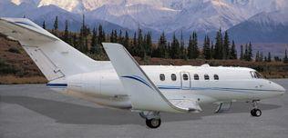 2011-Hawker-900XP-HA-175-N752SC-Exterior-WEB.jpg