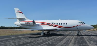 2000 Falcon 2000 - SN 115 - N48MF - Ext - RS View RGB.jpg